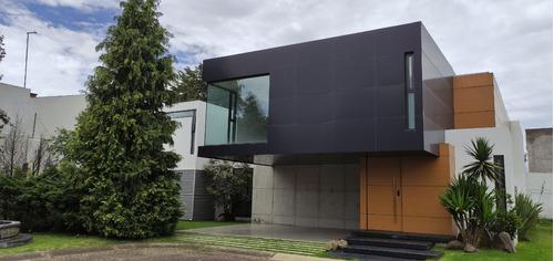 Imagen 1 de 14 de Se Vende Casa En Frac. Villas Dulces, Metepec, Cerca Costco