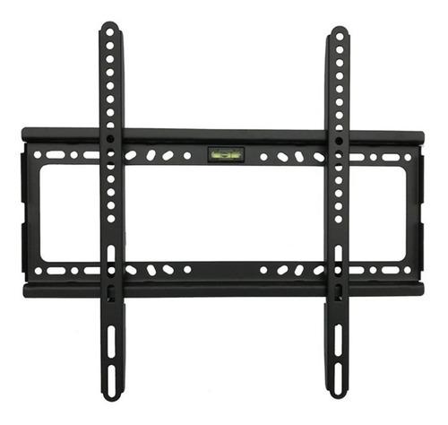 "Soporte Ele-Gate HOLD.33 de pared para TV/Monitor de 26"" a 55"""