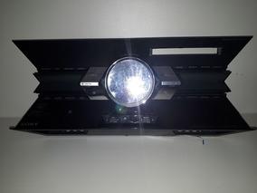 Paunel Frontal Conpleto Sony Shake 7 Bluetooth Nfc Semi Novo
