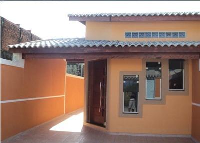 285 Casa Nova Em Itanhaém Lado Praia!, Saque Seu Fgts
