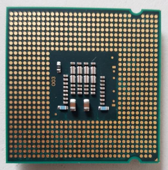 Processador 775 Intel Core 2 Duo E7200 2,53 Usado Ref: 01503