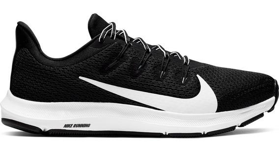 Tenis Nike Quest 2 Para Mujer