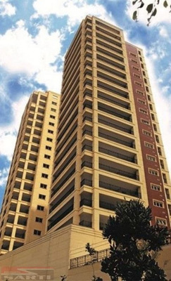 Apartamento Santana Próximo A Braz Leme - St12048
