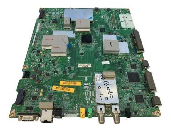 Placa Principal LG 49ub8500 49ub8550 55ub8500 Nova Original!