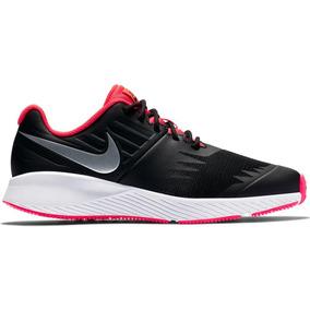 609abf128ea Tenis Nike Star Runner Jdi Infantil Aq9954-002