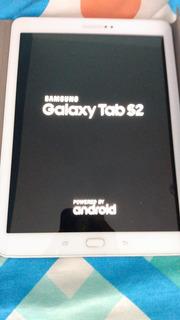 Samsung Galaxy Tab S2, Tablet Samsung