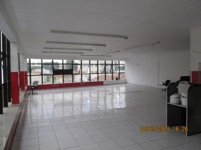 Ref.: 6853 - Salao Em Osasco Para Aluguel - L6853