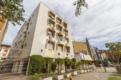 Apartamento - Petropolis - Ref: 269260 - L-269260