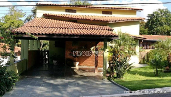 Casa Vila Verde - Ca15749