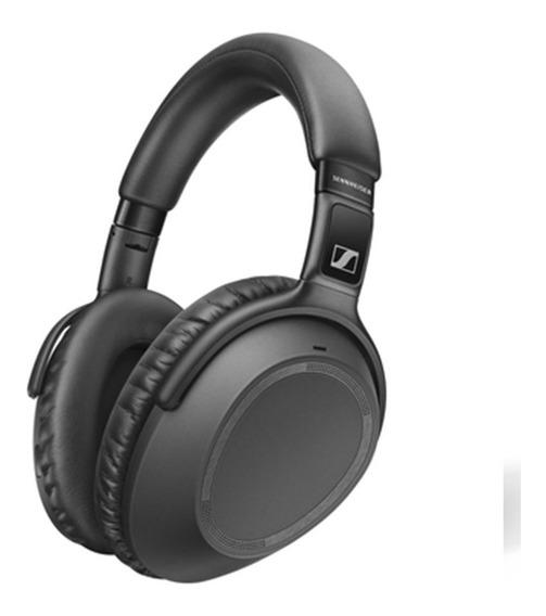 Sennheiser Audífonos Bluetooth Over Ear Pxc 550 2