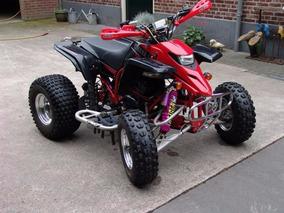 Yamaha Blaster 200 Impecable