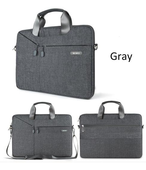 Opcional Para Notebook Macbook Pro Macbook Air