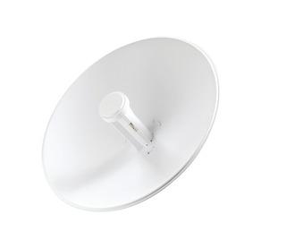 Powerbeam Airmax M5, Hasta 150 Mbps, Frecuencia 5 Ghz (5170-
