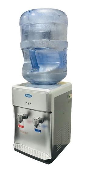 Dispenser de agua Frimax 5T1 20L plateado 220V