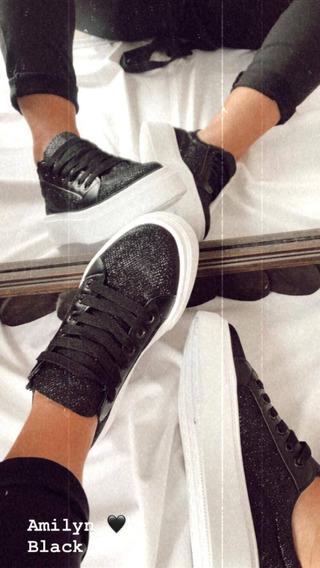 Zapatillas Nuevas Num. 39