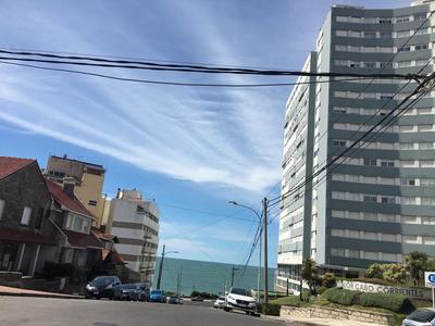 3 Ambientes En Alquiler En Mar Del Plata