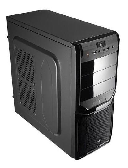 Cpu Pc Gamer Pentium G4560 3.5ghz 8gb 1tb Gtx1050 Promoção