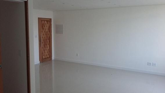 Apartamento Para Venda, 1 Dormitórios, Centro - Santo André - 7470