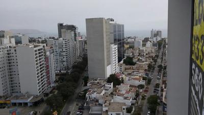 Departamento En Madalena Del Mar