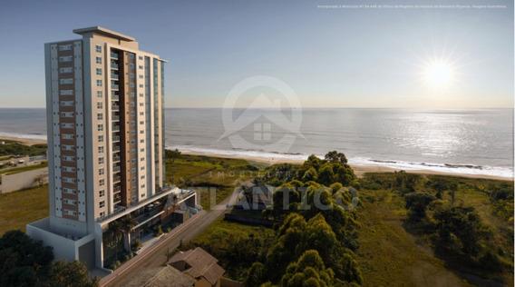 Apartamento - Ap00169 - 34676574