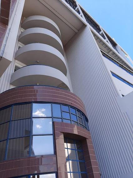 Oficinas En Alquiler De Reda Building Parral 416471 Mpad