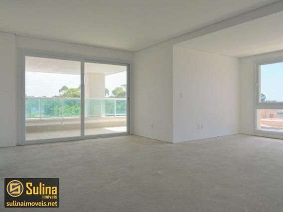 Apartamento À Venda Xangri-lá - Ap03641 - 33302978