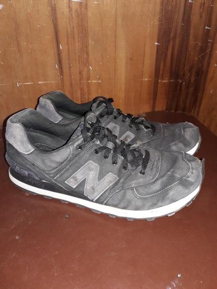 Zapatillas New Balance Talle 45.5