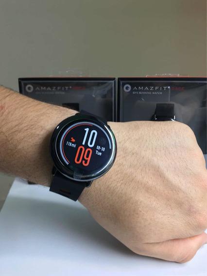 Relógio Amazfit Pace