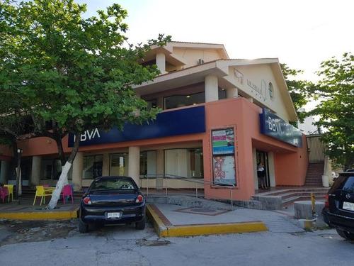 Imagen 1 de 9 de Local En Venta En Cancun  Av Xel-ha  Mercado 28    C2622