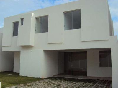 More Próximo Ao Calçadão De Vilas - F41 - 3052287