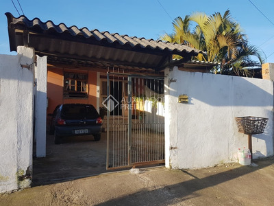Casa - Centro - Ref: 297325 - V-297325