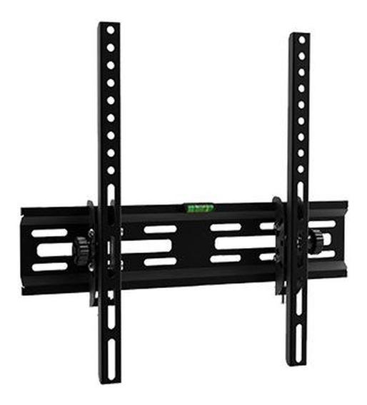 Suporte Tv Lcd/led Proeletronic Pqstfx55 Fixo Trilho