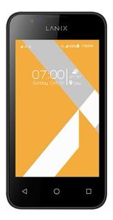 Lanix Ilium X220 Android 6 Camara 5 Mx Memoria 8gb Liberado