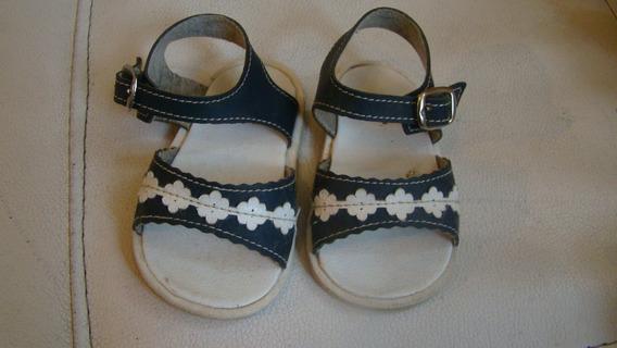 Zapatos O Sandalias De Bebé