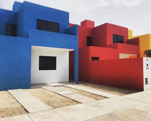 Casa De Dos Habitaciones Con Excelente Ubicación