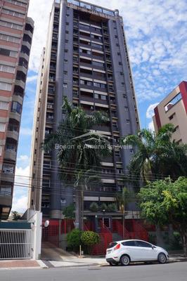 Apartamento À Venda Em Bosque - Ap006923