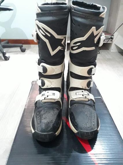 Botas Alpinestars Tech 3
