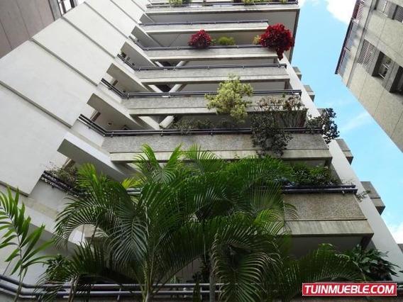 Apartamentos En Venta Las Palmas 19-14311