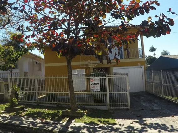 Casa - Operaria Nova - Ref: 23203 - V-23203