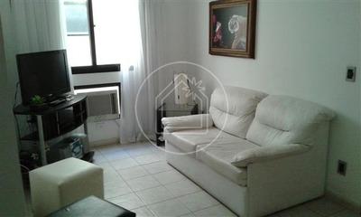 Flat/aparthotel - Ref: 792770