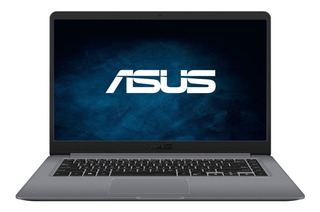 Laptop Asus F510uf-br683r - Intel Core I7-8xxx