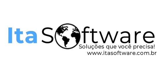 Suporte Hora Emissor Nfc-e - Itasoftware