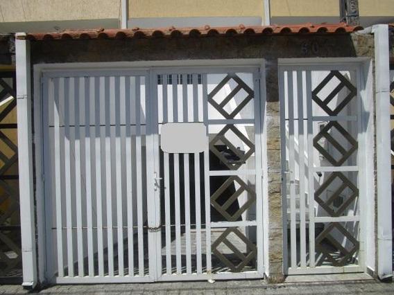 Triplex Para Venda Em Praia Grande, Vila Caiçara, 3 Dormitórios, 3 Suítes, 5 Banheiros, 3 Vagas - Ca0185