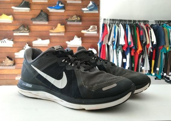 Tênis Nike Dual Fusion X2 Tam 36/37 Original