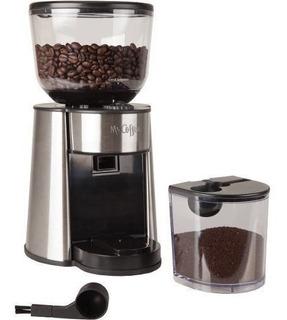 Molino Moledor Automático De Café Mr. Coffee Oferta
