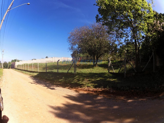 Terreno Á Venda E Para Aluguel Em Joapiranga - Te263497