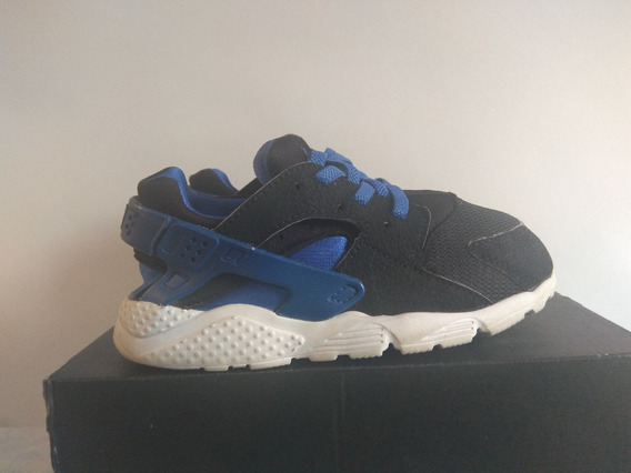 Nike Huarache Run Toddlers 16 Cm