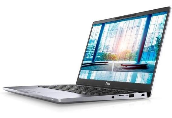 Notebook Latitude 13 7300 Core I7 8665u 16gb Ddr4 Ssd 256gb