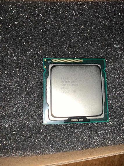 Processador Intel I3-2120 Socket 1155