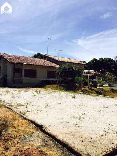 Imagem 1 de 15 de Sitio - Condados - Ref: 814 - V-si0003